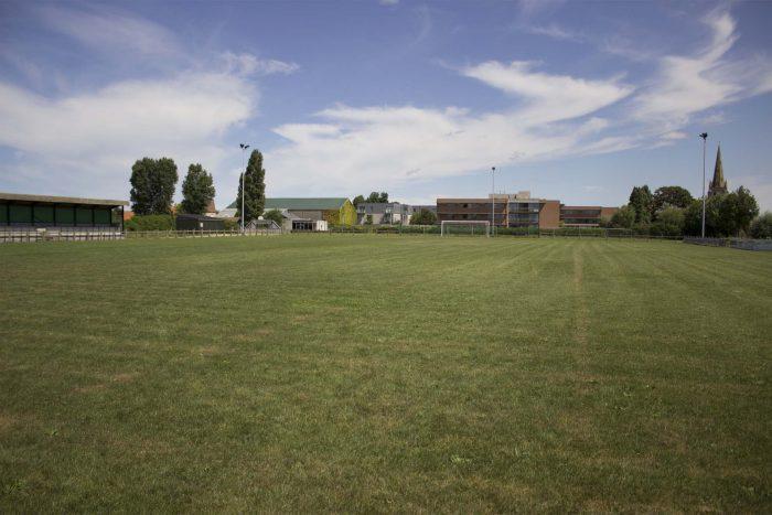voetbalplein_en_tribune_10