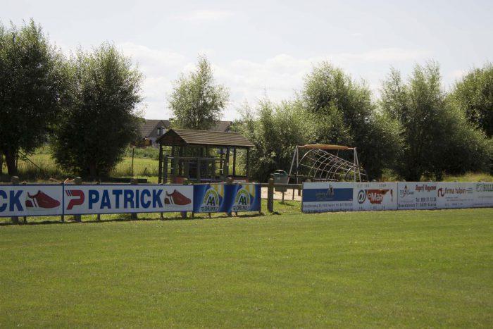 voetbalplein_en_tribune_13