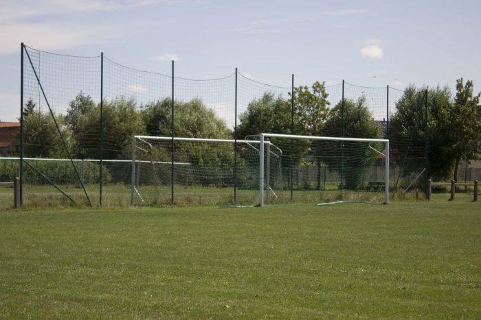 voetbalplein_en_tribune_2