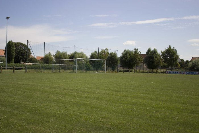 voetbalplein_en_tribune_4