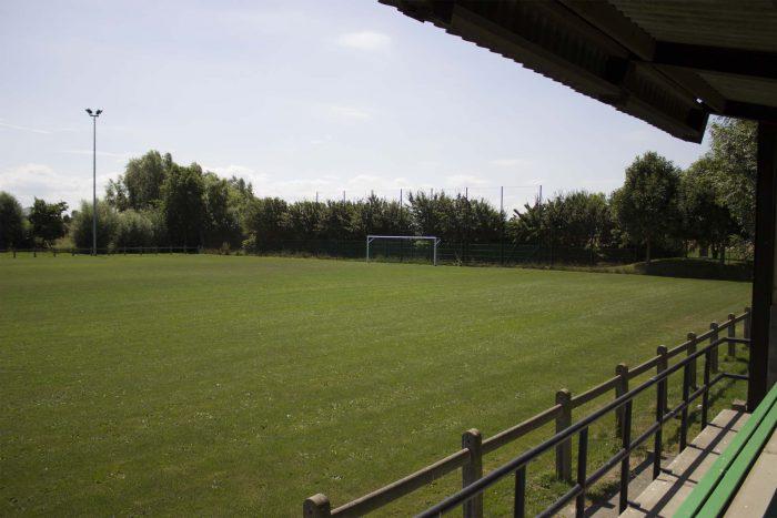 voetbalplein_en_tribune_5