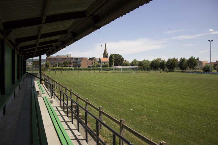voetbalplein_en_tribune_6