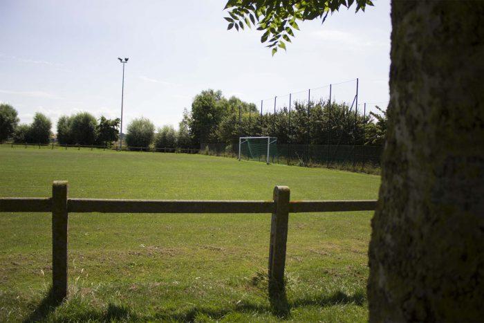 voetbalplein_en_tribune_7