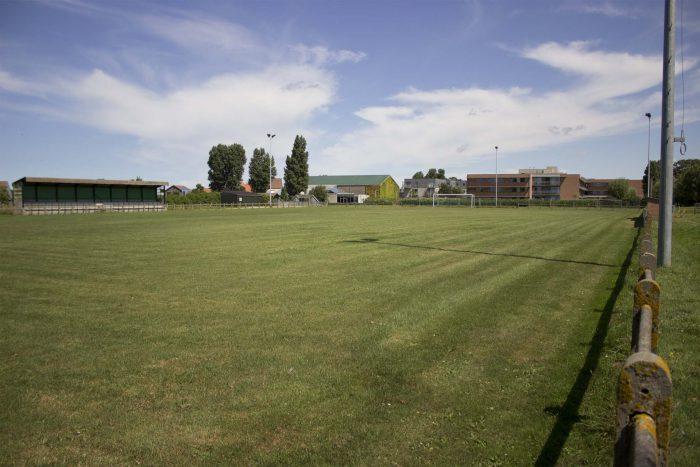 voetbalplein_en_tribune_9