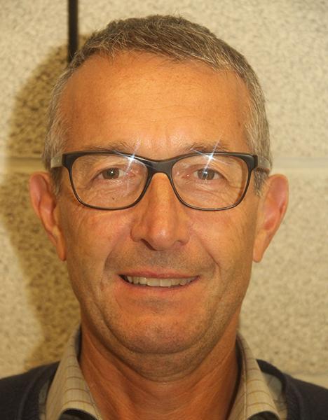 Dirk Kesteloot